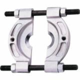 Съемник сепаратор 105-150 мм