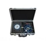 SMC-110-1 - Приспособление для проверки давления наддува