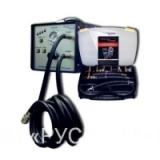 SMC-2001 mini - Мини-станция для очистки топливных систем впрыска бензиновых и дизельных двигателей без их разборки